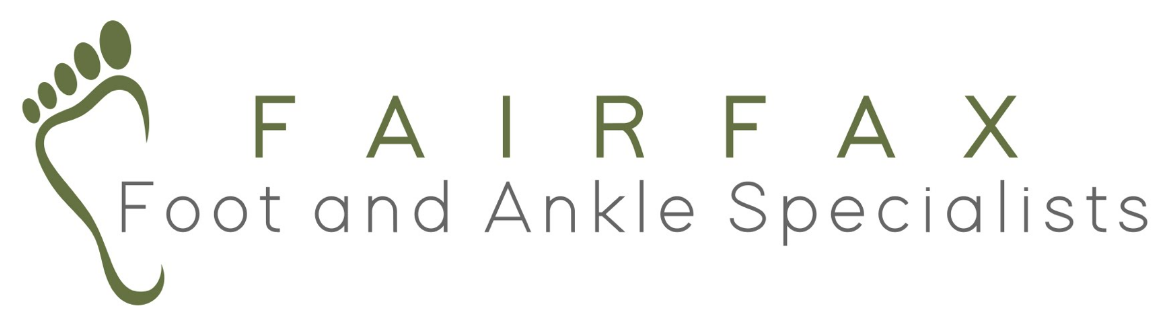 Fairfax Foot and Ankle Specialists